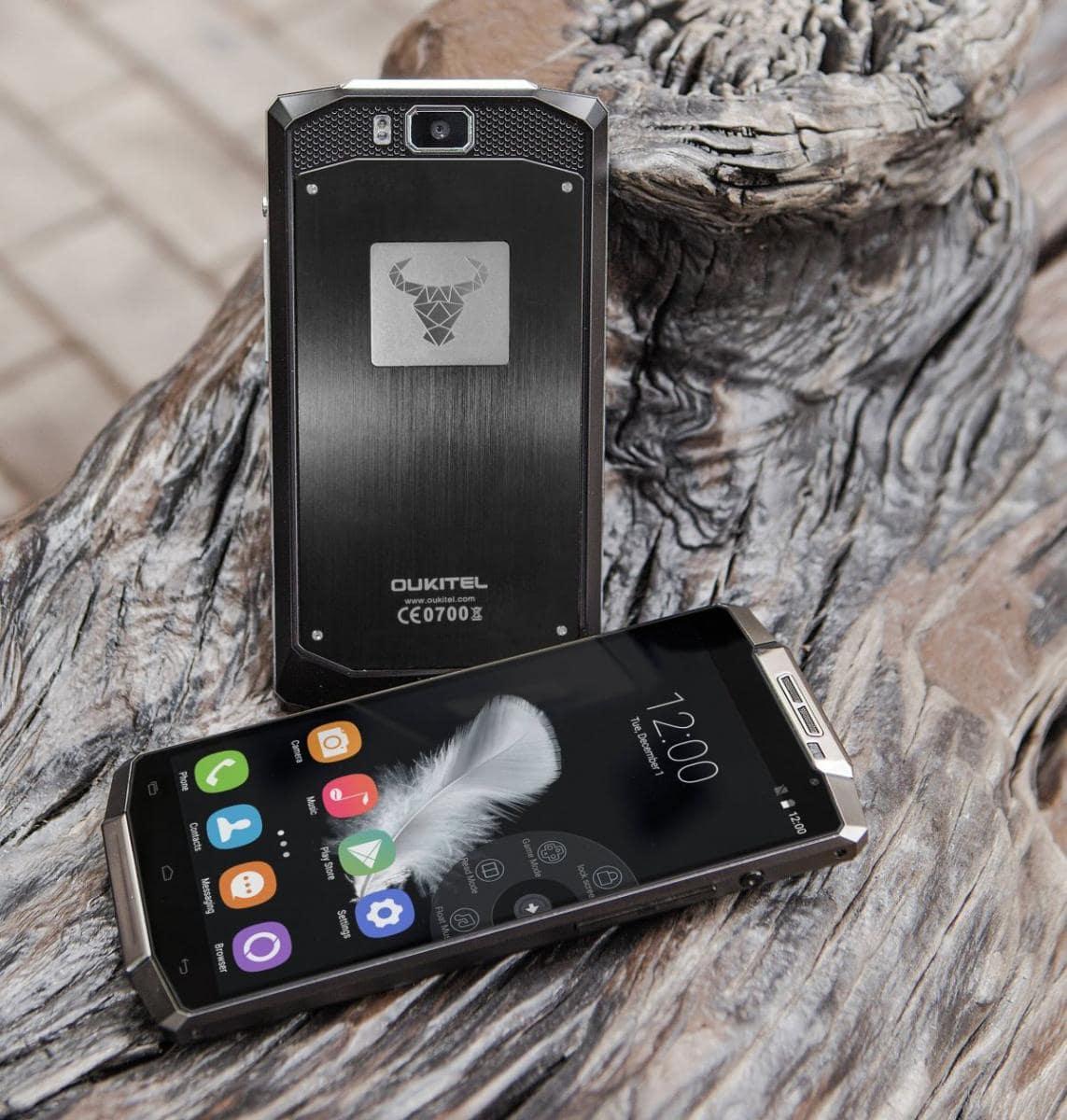 Как выбрать смартфон или планшет? Часть 4 – Аккумулятор.