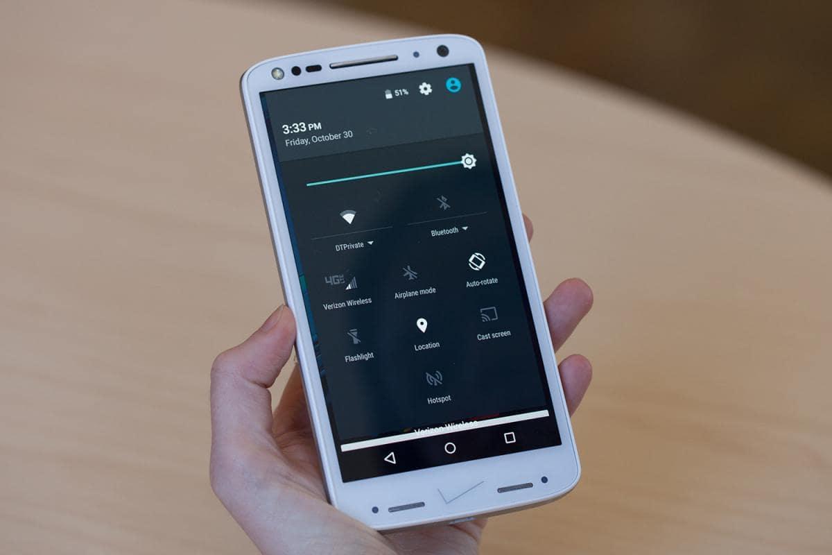 Как выбрать смартфон или планшет? Часть 8 – Связь, навигация и коммуникации