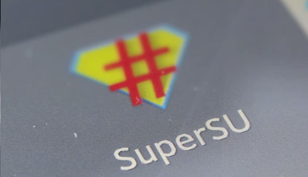 Получение прав суперпользователя (ROOT): за и против
