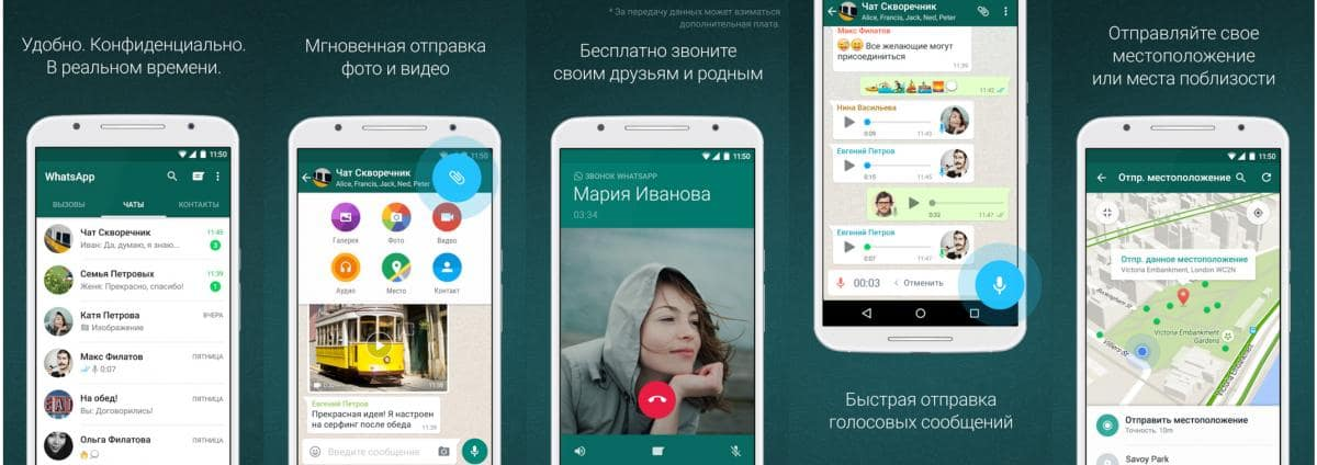 Дешевый альтернативный способ обмена информации через SMS