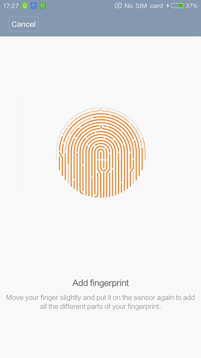 Разблокировка android: 6 способов