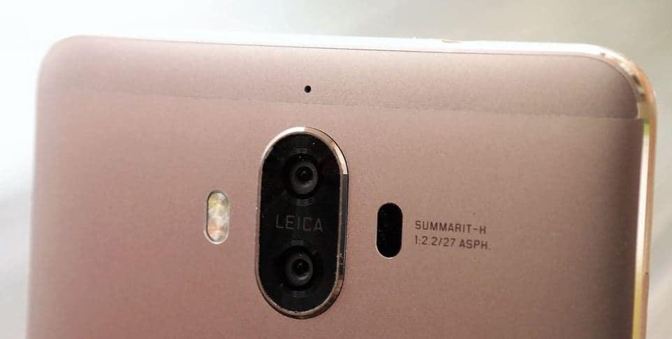 Как выбрать смартфон или планшет? Часть 11 – Камера