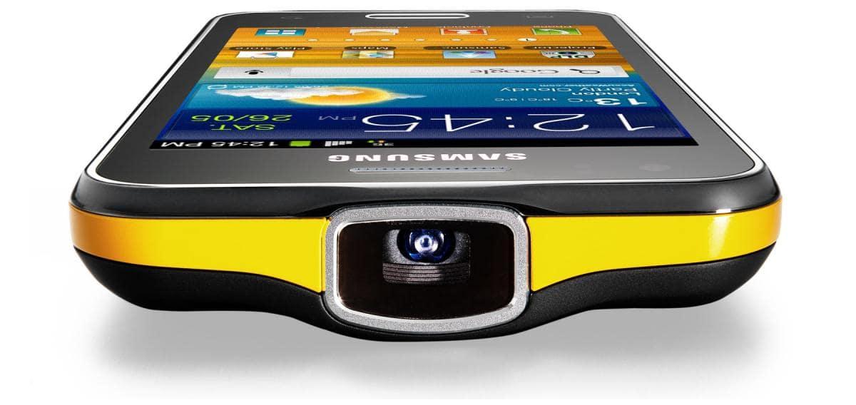 Неудачные инновации в Android смартфонах. Часть 4