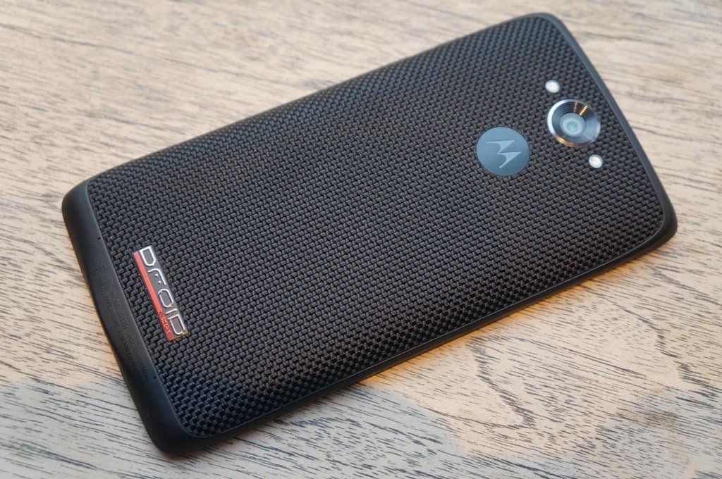 10 причин купить Android смартфон, а не iPhone