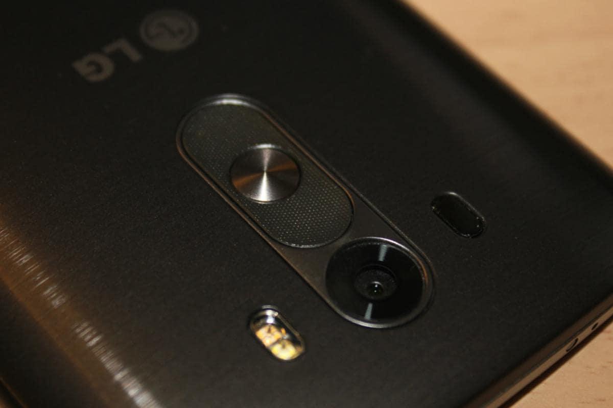 11 неудачных инноваций в Android смартфонах