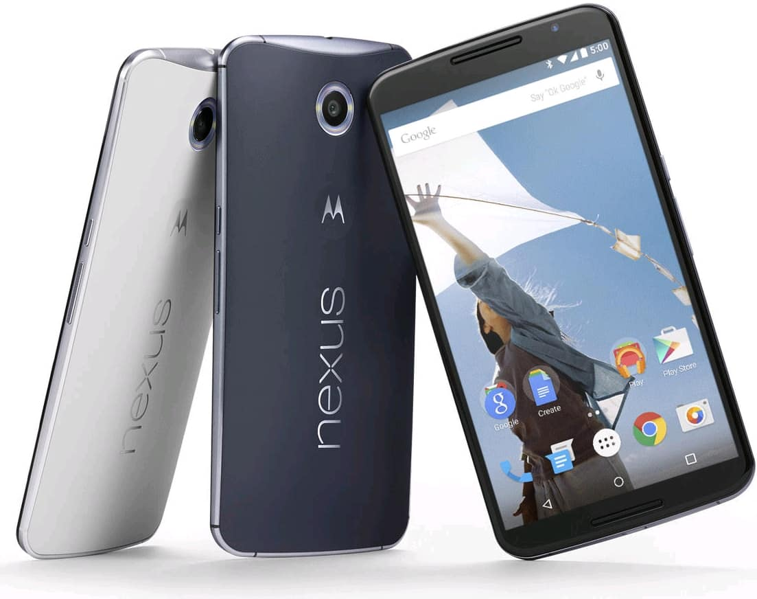 Фрагментация Android ОС - хорошо или плохо?