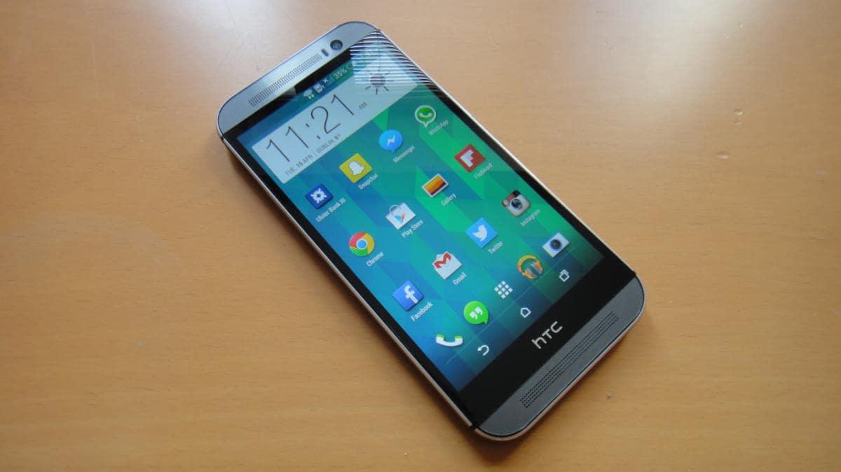 Положительных инновации в Android смартфонах
