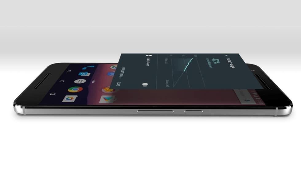 Что нового в ОС Android 7.0 Nougat