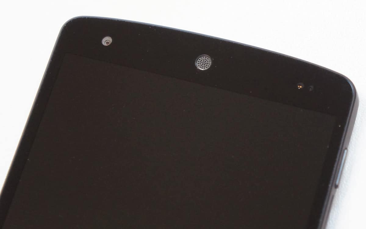 Как выбрать смартфон или планшет? Часть 7 – датчики