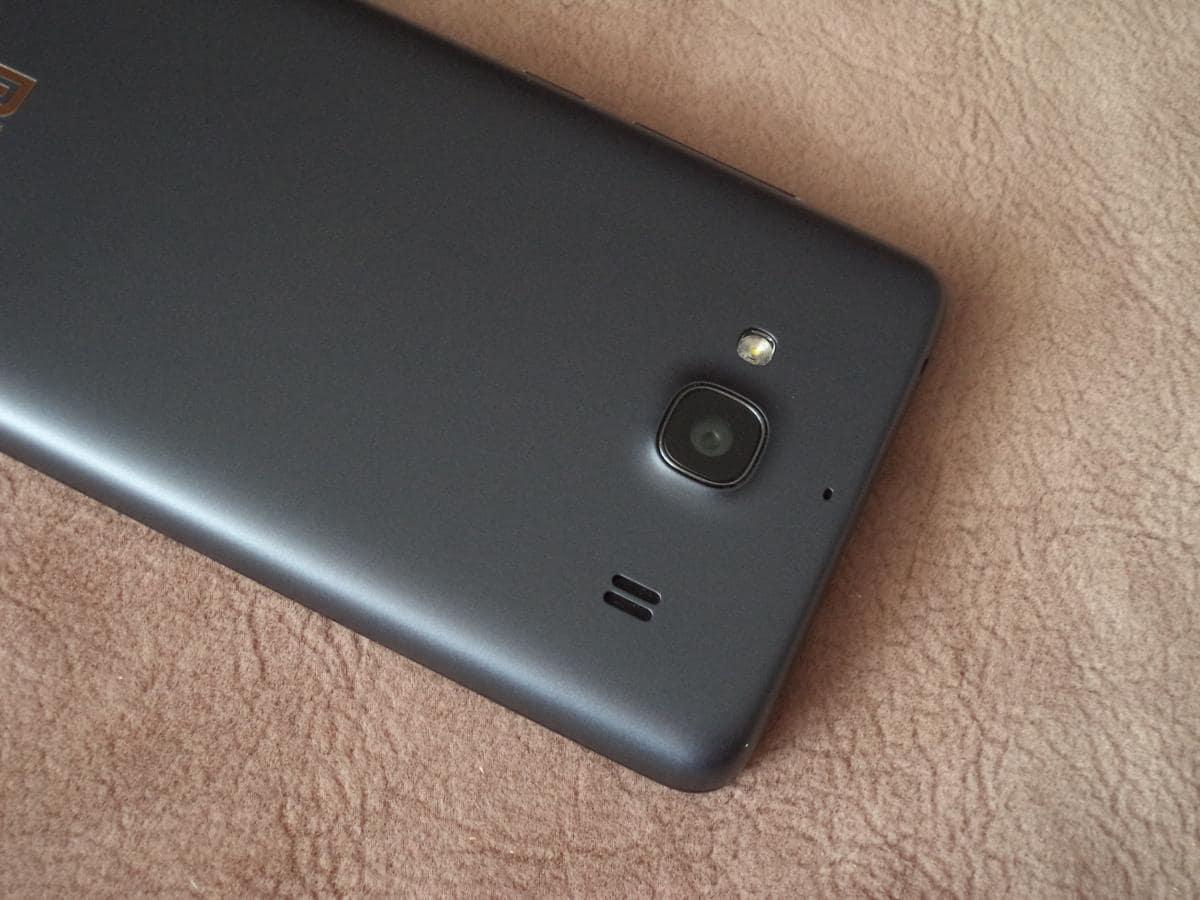 Обзор Xiaomi Redmi 2\ Redmi 2 Enhanced Edition\ Redmi 2 PRO