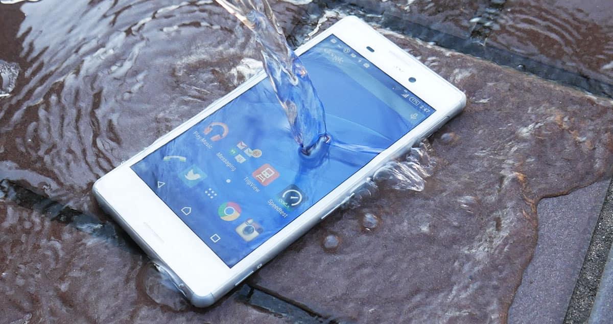 Положительных инновации в Android смартфонах. Часть 2