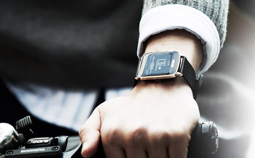 asus_vivo_watch