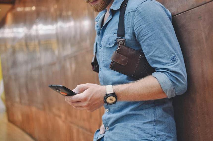 С чего начать после покупки Android устройства. Часть 2: Чехлы, стекла и пленки