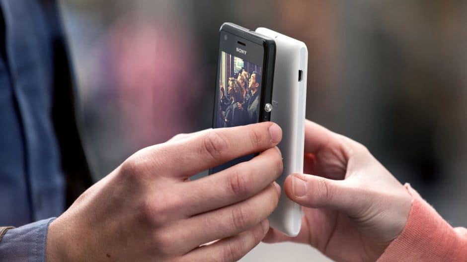 Что такое NFC в телефоне и как пользоваться.