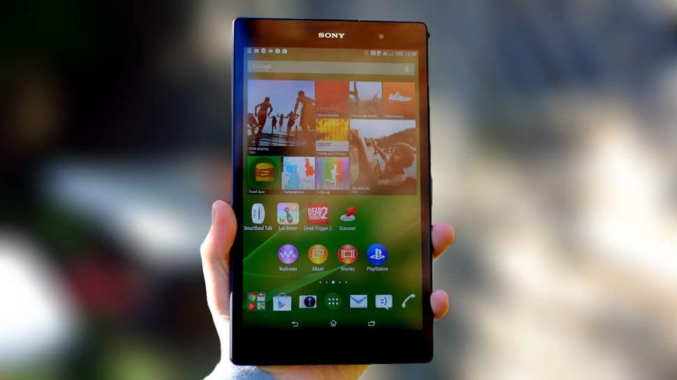 sony_xperia_z3_tablet_compact
