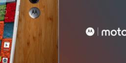 Motorola Moto X 2nd Gen: достойное возрождение «Феникса»