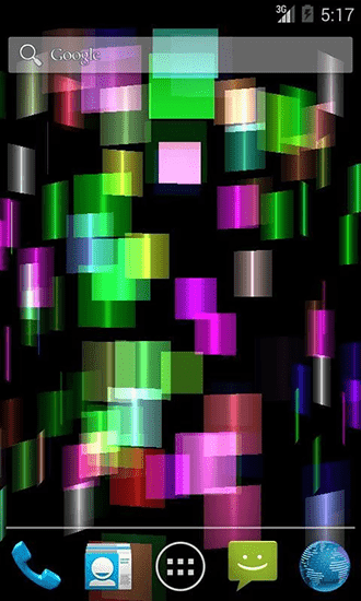 color скриншот 1