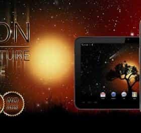 OXON Nature HD живые обои