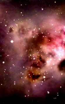 Space скриншот 1