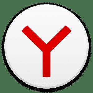 яндекс браузер скачать на андроид
