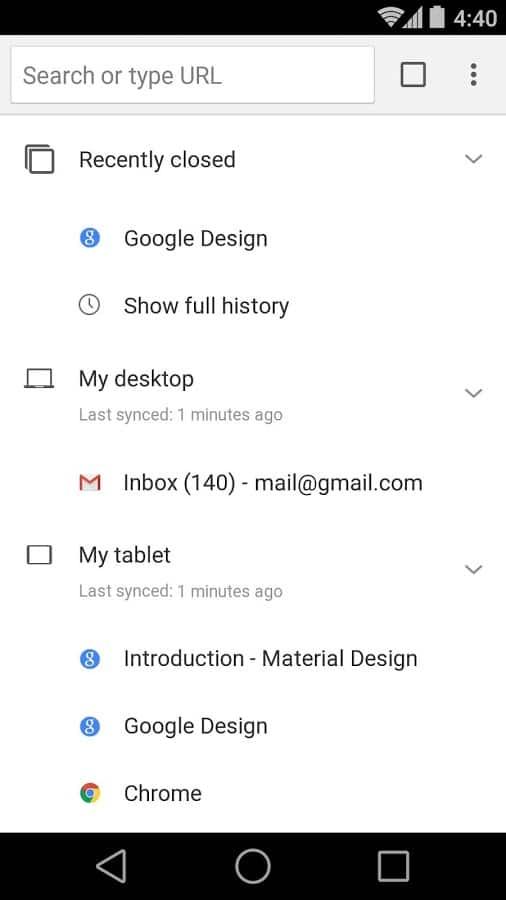 официальная версия гугл хром скачать бесплатно