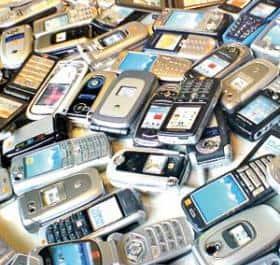 Вторая жизнь старого смартфона или планшета