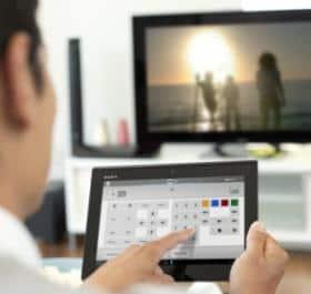 Есть ли польза от ИК-порта в современных смартфонах и планшетах?