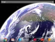 moon скриншот 3