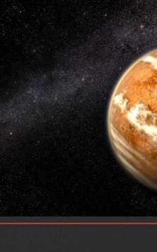 Venus скриншот 2