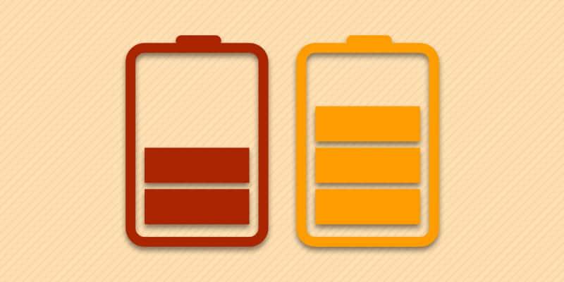 Как проверить состояние аккумулятора смартфона или планшета