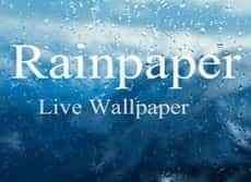 Rainpaper logo