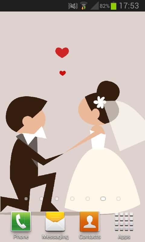 Wife and Husband Free
