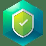 Kaspersky Antivirus & Security.