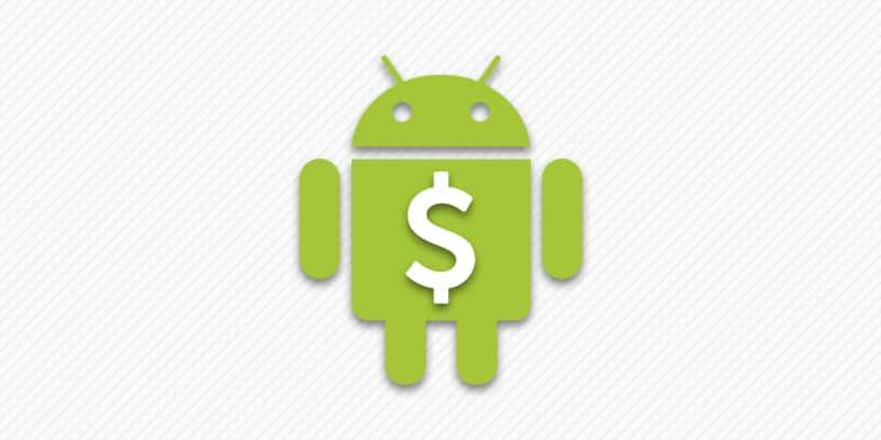 цена Android OC