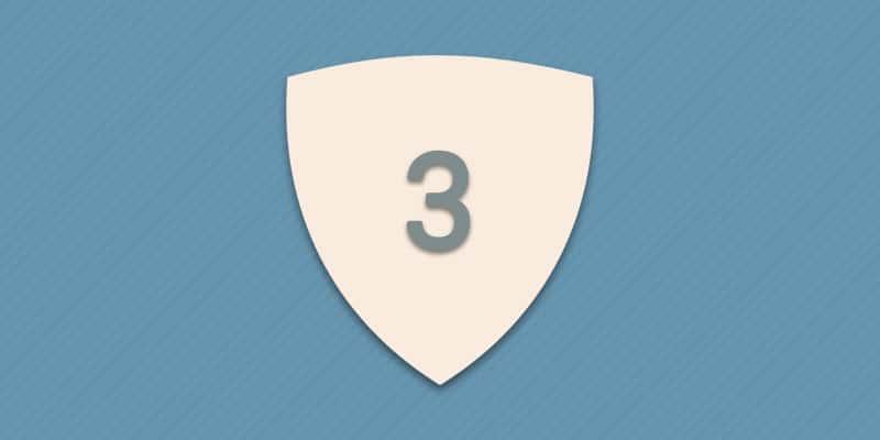 антивирусы 3