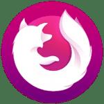 Firefox Focus.