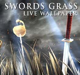 Swords logo