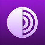 Браузер Tor Browser.