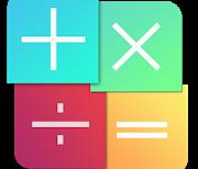 Математические игры logo