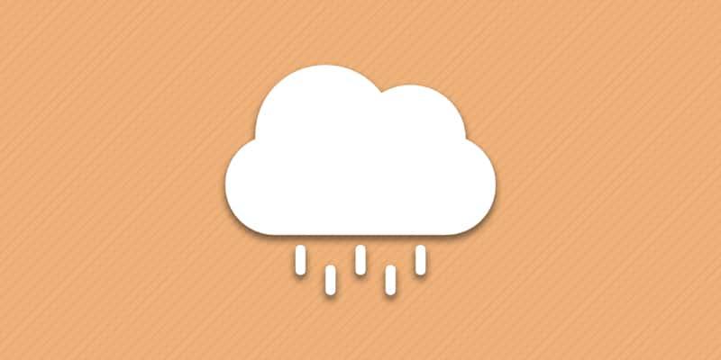 скачать приложение для погоды 01