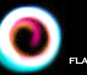 Flasia logo
