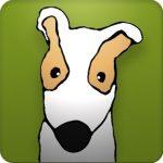 3G-Watchdog