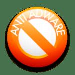 Anti Adware для андроид - лого