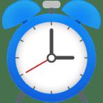 Alarm Clock Xtreme logo