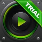 playerpro music для андроид - лого