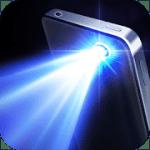 Супер яркий фонарик на андроид