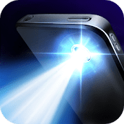 фонарик для андроид - лого