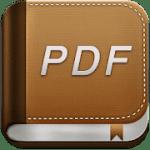 Читалка PDF для андроид