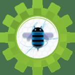 root master - скриншот лого