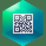 Сканер штрихкодов для андроид лого